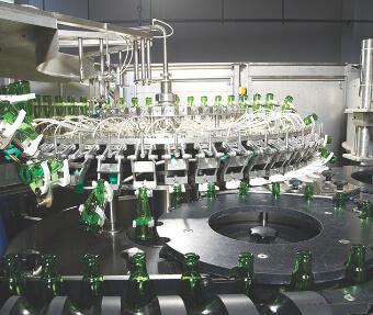 Laçin Fabrika Görsel - 2
