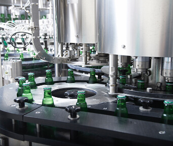 Laçin Fabrika Görsel - 3