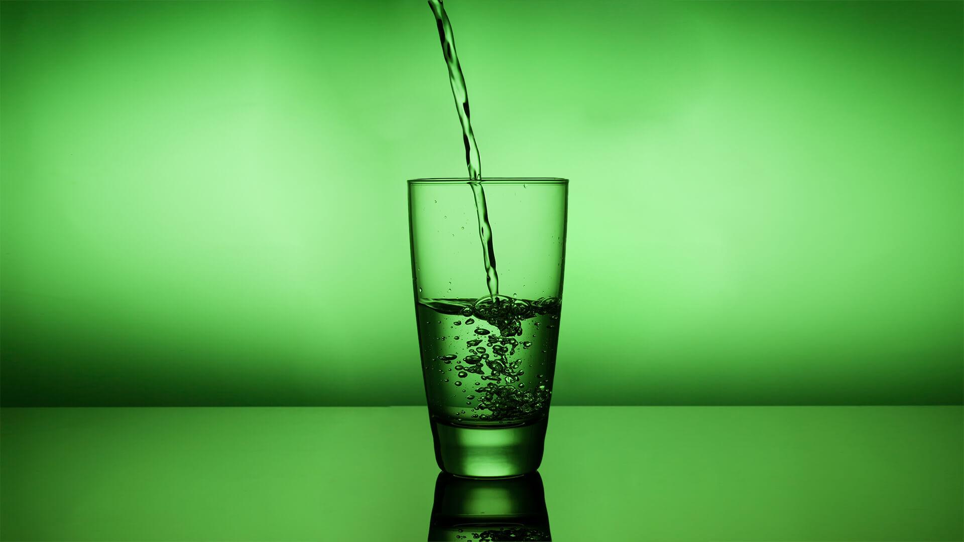 Soda mı Maden Suyu mu?