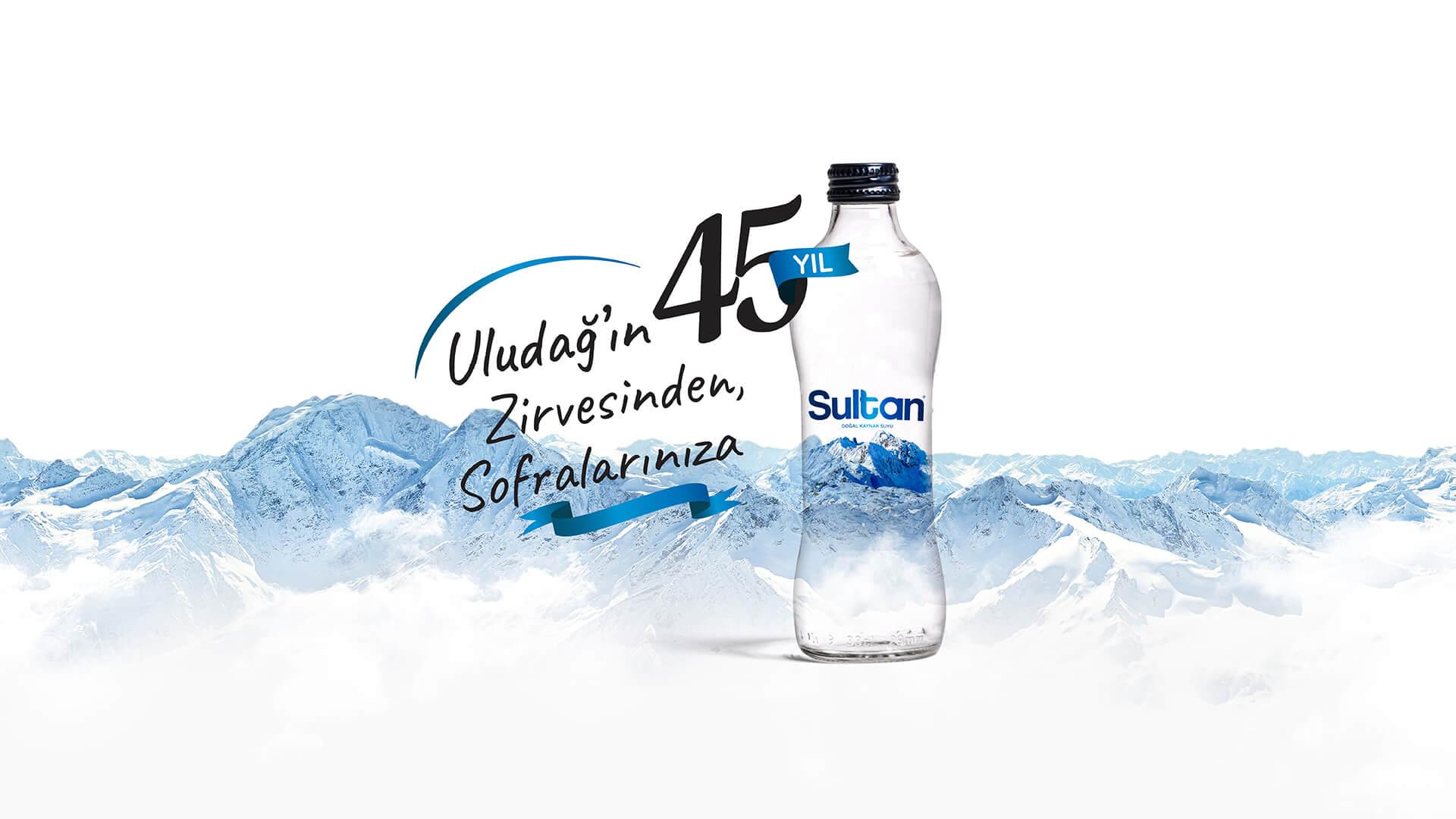 İnsan vücudunun günlük su tüketim ihtiyacı ne kadar?